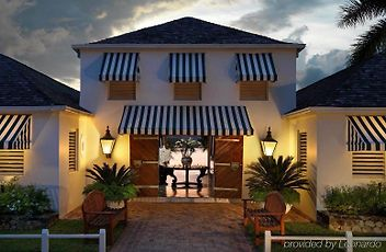 Montego Bay Hotels Apartments All Accommodations In Montego Bay